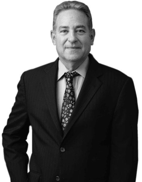 Steven J. Mandel - Founder/Family Law Attorney in NY