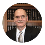 Attorney Profiles: Donald T. Ridley