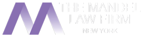 The Mandel Law Firm | NYC Divorce Lawyers