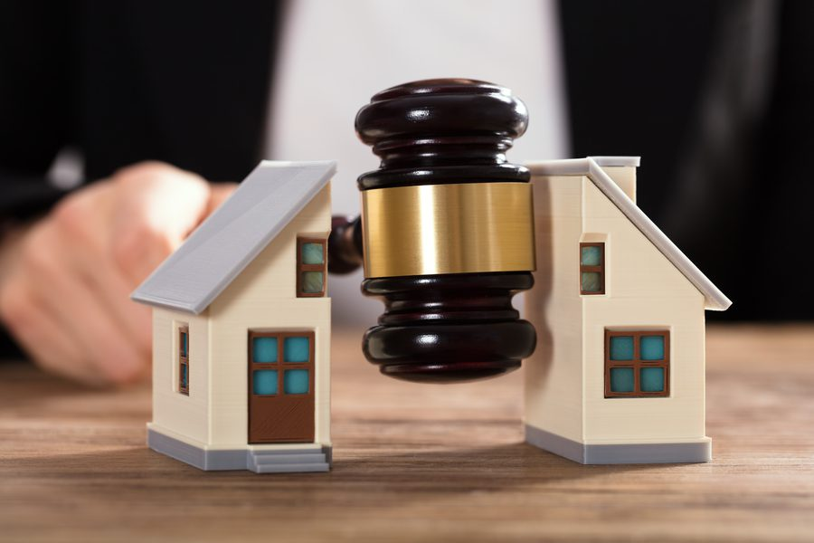 Classifying Marital Property In A New York Divorce