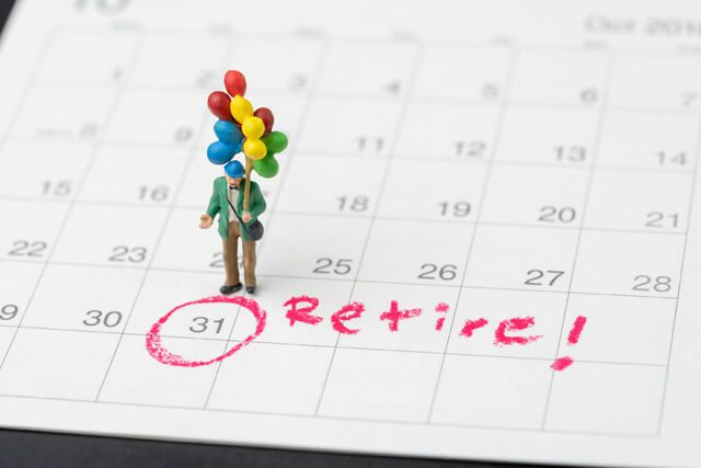 Tips to Protect Your Retirement in a New York Divorce Case