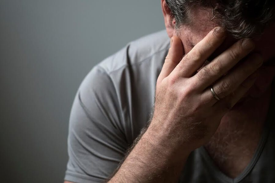 Dos and Don'ts When Falsely Accused in a New York Domestic Violence Case