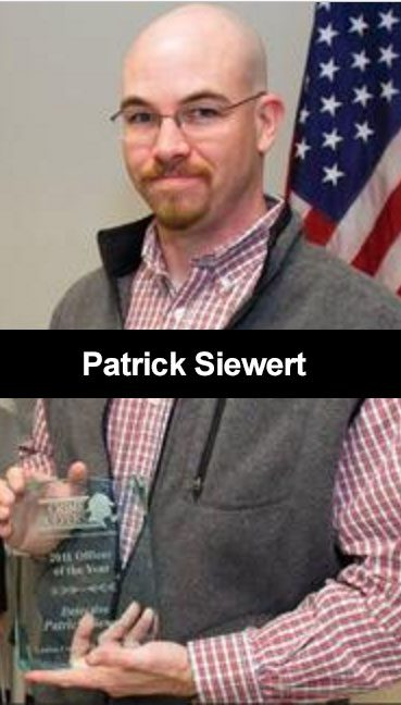 Patrick Siewert Pro Digital About Us