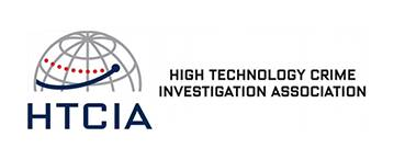 High Technology Crime Investigation Association